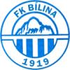 bilina.png