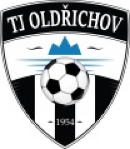 oldrichov.jpg
