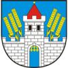 klasterec-n.ohri.png