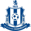 chabarovice.png