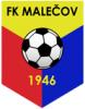 malecov.png